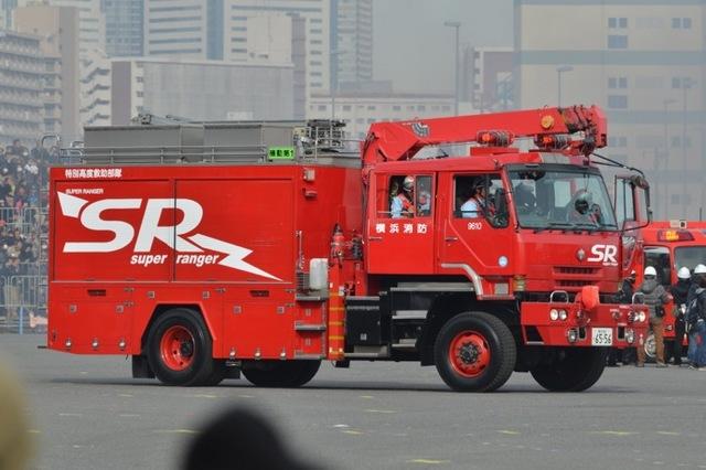 SR8_5039 - バージョン 2.jpg